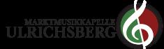 MMK Ulrichsberg